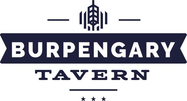 BURPENGARY TAVERN
