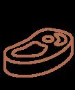 dine-icon